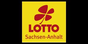 lotto500