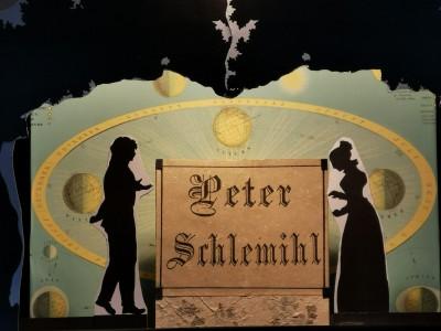 Peter Schemihl