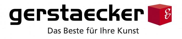 g_logo_neu_15032010_RZ