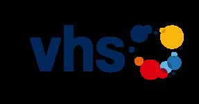 vhs_logo_RGB_pos