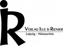 Ille & Riemer_Logo
