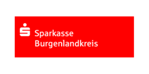 spk500